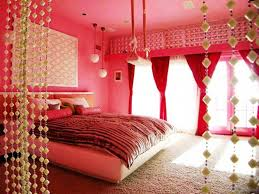 girly room decoration game girly room decoration game