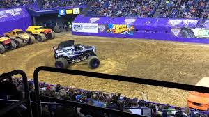 youtube monster trucks jam a trex dinosaur toy remote youtube monster truck jam control max d