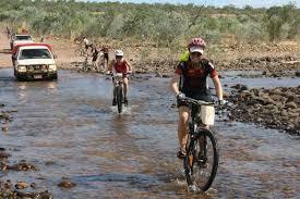 Challenge Std The Gibb River Road Australia The Gibb Challenge