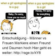 German Language Meme - 25 best memes about i love you girls and german language