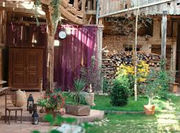 chambres d hotes en alsace maison de maitre avec chambre d hôtes en alsace