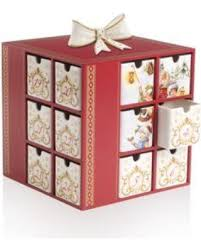 Villeroy And Boch Christmas Ornaments by Find The Best Deals On Villeroy U0026 Boch Christmas Toys Memory 2015