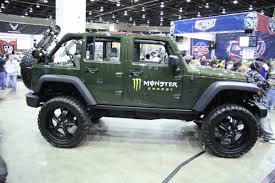 monster jeep jk tony hawk dub edition jeep wrangler 1 madwhips