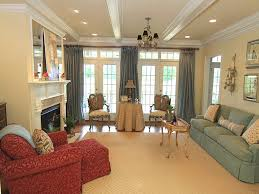 family room wall color for the home pinterest benjamin moore