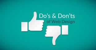 28 home design do s and don ts do s and don ts of garage