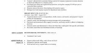simple biodata format for job biodata format for teacher job transmittal letter sample for proposal