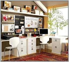 Desk Organization Ideas College Desks Organization Netup Me