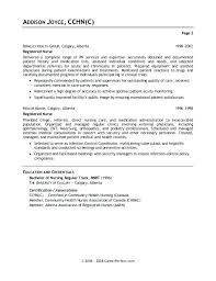 100 Np Resume Nurse Practitioner Essay Examples Of Nursing by Resume For Nurse Nurse Interview Questions Resume