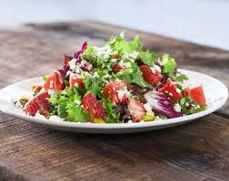 Does California Pizza Kitchen Delivery by 17 Best Cpk Salads Images On Pinterest California Pizza