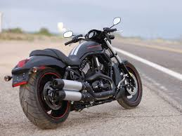 harley davidson rod special u2013 idee per l u0027immagine del motociclo