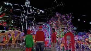 when does the great christmas light fight start the great christmas light fight s05e02 hdtv x264 w4f eztv download