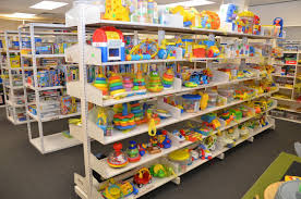 the best places to hunt for toys for kids in delhi ncr