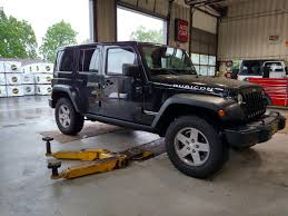 aev jeep wrangler unlimited jeep ok4wd at ok4wd
