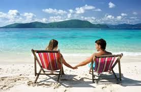 is in the air the best winter vacations for couples