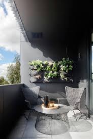 amenager balcon pas cher aménagement balcon idées déco fraîches pour l u0027été