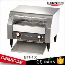Rotary Toaster Rotating Toaster Rotating Toaster Suppliers And Manufacturers At