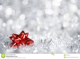 silver christmas silver christmas background stock photography image 33632942
