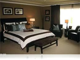 gray master bedroom paint color ideas master bedroom pinterest master bedroom paint schemes gusciduovo com