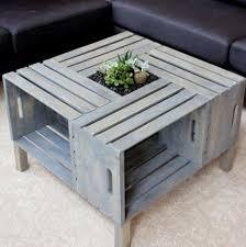 Wohnzimmertisch Holz Wohndesign 2017 Fabelhafte Dekoration Fabelhaft Couchtisch Holz