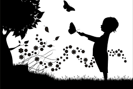 Children Halloween Poems Independent Thinking Bedtime Stories