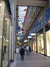 breaking news fired at the munich shopping center nbsp in