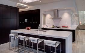 led kitchen lighting ceiling ceiling modern kitchen light amazing kitchen ceiling lights