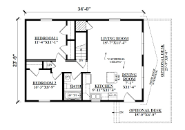 log cabin floor plan log cabin modular homes kintner floor plans serving northeast