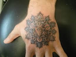 hand tattoo etiquette hand poked tattoos in hawaii 434 tattoo
