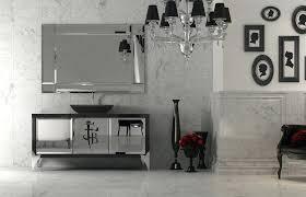 High End Bathroom Furniture Italian Bathroom Cabinets Chaseblackwell Co