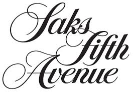 saks fifth avenue reviews