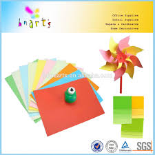 thick a4 color printing paper thick a4 color printing paper