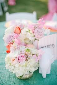 couleur mariage 1001 idées pour la décoration de votre mariage pastel
