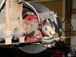 trailer disc brake conversion kits best brake 2017