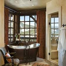 traditional victorian colonial bathroom photos