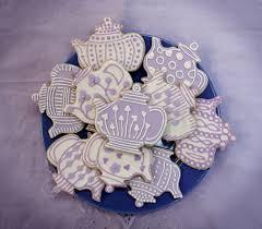 23 best tea pot images on pinterest decorated cookies tea pot