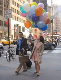 balloon bouquet nyc balloon bouquet nyc 5 boroughs many snapshots