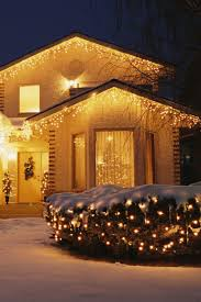 christmas outdoor lights at lowest prices amazon com 33 ft 100 led string lights with rf remote control