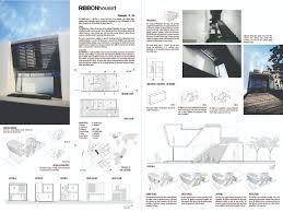 home design evolution sp2012 graduate architectural design studio the penn state board