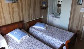 chambres d hotes les epesses chambre d hote les epesses meilleur de chambres d hotes villa les
