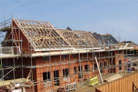 house building unison calls for 10 000 new homes in west