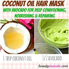 how to strengthen hair follicles naturally beautymunsta