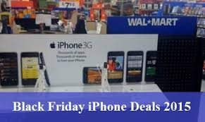 target phone deal black friday appointment black friday iphone deals 2017