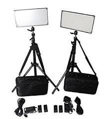 cheap studio lights for video cheap led studio lights for video find led studio lights for video