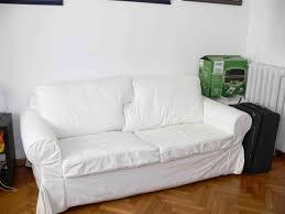 divanetti usati divani usati le migliori idee di design per la casa