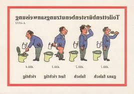 toilettensprüche toilettensprüche zum ausdrucken bad ok