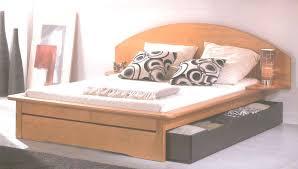 modele lit en bois diy lit enfant efutoncovers