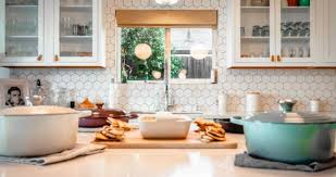 how to use space in small kitchen tight squeeze how to make a small kitchen feel bigger