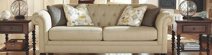 furniture stores kitchener waterloo ontario furniture in waterloo kitchener and cambridge ontario
