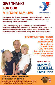 what to buy for thanksgiving adopt a military family opportunities 2017 thanksgiving christmas