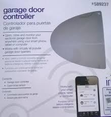 garages dazzling lowes garage door opener installation for